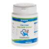 Calcium Citrat 125g Futterergänzung Einzelfuttermittel Hund Bild