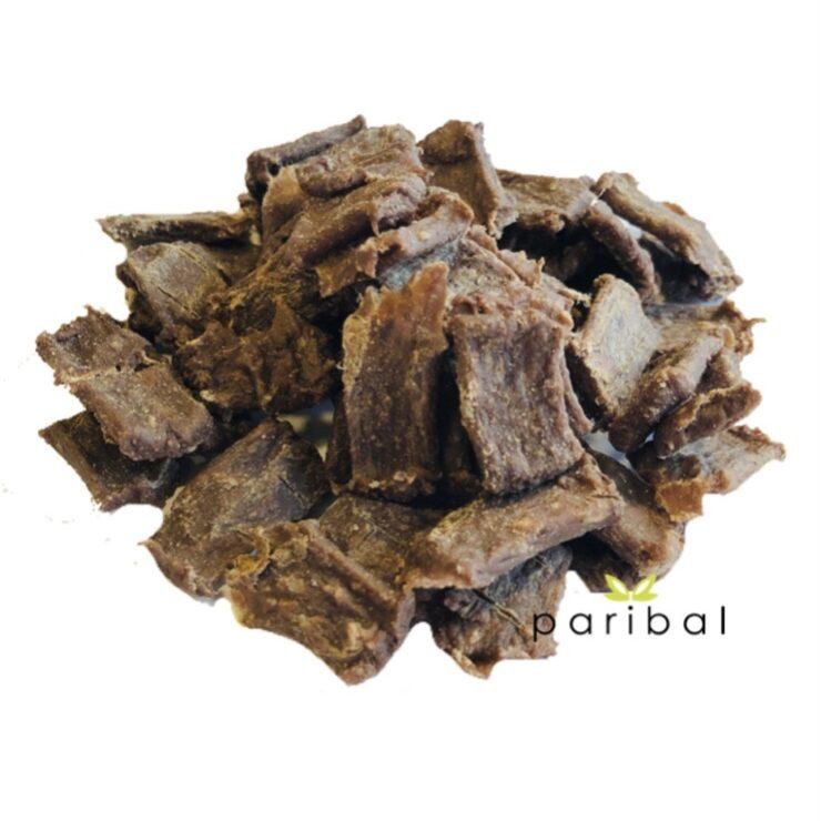 Rind sticks - kauartikel für hunde aus Rindfleisch