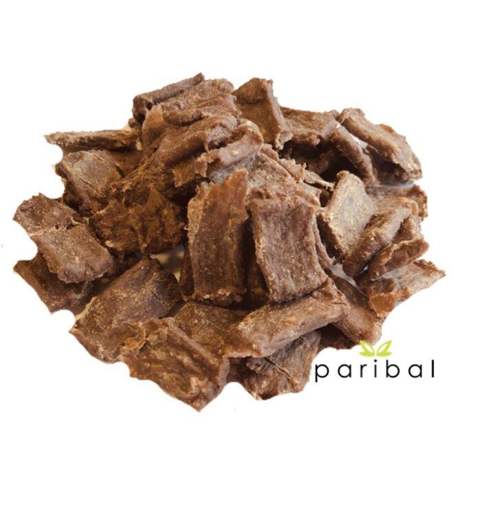 Rinder sticks - kauartikel für hunde aus Rindfleisch