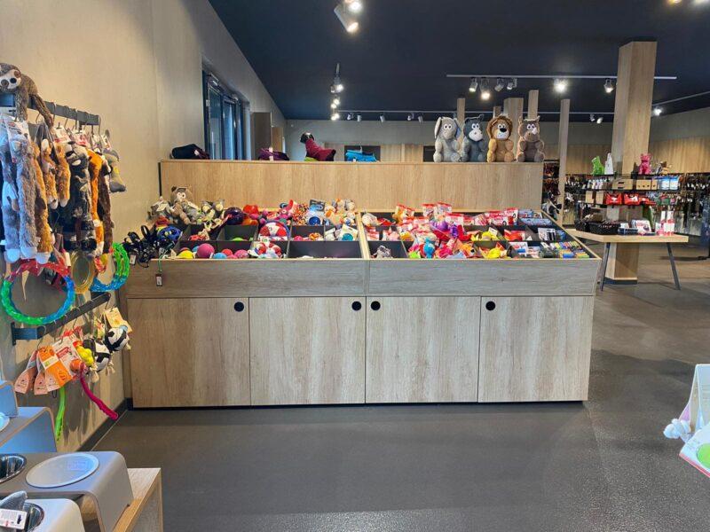 paribal store Erlbach 4 59368 Werne hundespielzeug